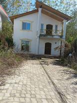 فروش ویلا در نشنتارود،ویلا در نشتارود365 متر