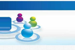 تدریس خصوصی و گروهی تمامی پایه های ابتدایی - 1