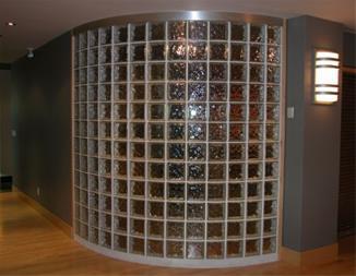 درب و پنجره دو جداره upvc در اهواز - 1
