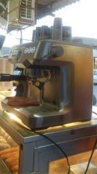فروش قهوه ساز گاستروبک - 1