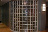 درب و پنجره دو جداره upvc در اهواز
