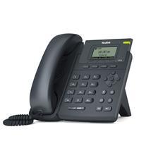 گوشی تلفن یالینک Yealink T19 E2