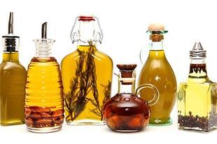 تولید کننده روغن خوراکی دارویی و درمانی