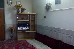 کیفیت وارزانی محل اقامتتان درزاهدان وچابهار - 1