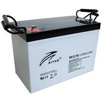 باتری دیپ سایکل ریتار Ritar