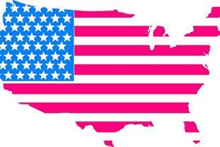 کارگزار مستقیم ویزا امریکا - 1