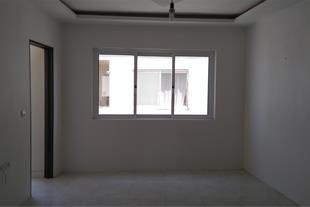پیش فروش آپارتمان 70 متری با وام