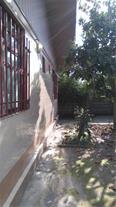 خرید فروش خانه در لاهیجان