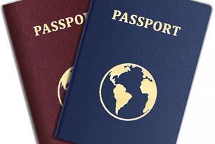 مجری مستقیم ویزا و تور اروپا