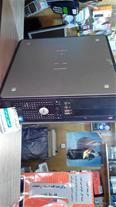 لپ تاپ مدل 780
