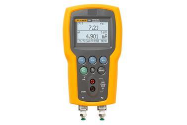 کالیبراتور فشار با کیفیت فلوک FLUKE 721 - 1