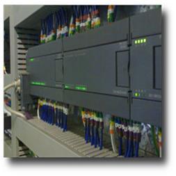برنامه نویسی PLC - 1
