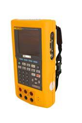 کالیبراتور ولتاژ و جریان دقت بالا فلوک FLUKE 744 - 1