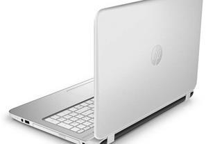 لپ تاپ HP 15-P210ne