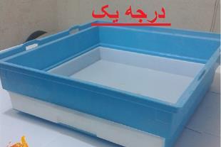 فروش کفی قفس طوطی سانان