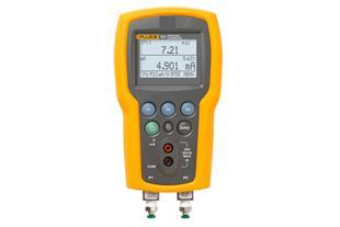 کالیبراتور فشار با کیفیت فلوک FLUKE 721