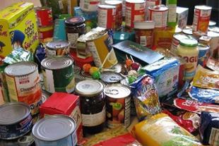 پخش و توزیع موادغذایی و بهداشتی شما