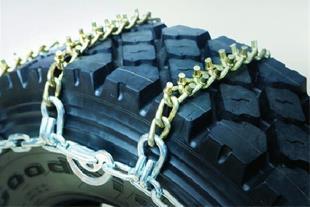 فروش زنجیر چرخ سایز 13 الی 17