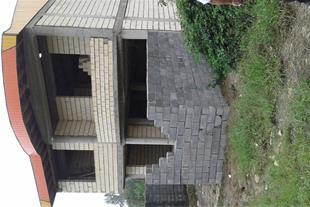 فروش دو واحد خانه نیمه کاره در گیلان املش رانکو