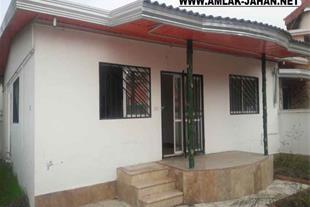 خرید ویلا مستقل در شمال محمودآباد سرخرود
