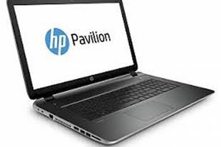 HP 15-p106nl لپ تاپ