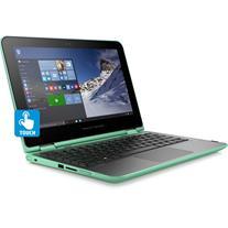 لپ تاپ x360 n3700