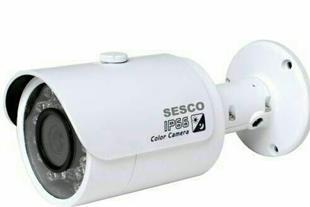 فروش و نصب دزدگیر اماکن ، دوربین مداربسته
