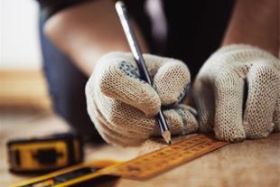 شرکت آستانه انجام پیمانکاری ساختمان - طراحی و ساخت