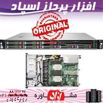 HP ProLiant DL160 Gen9 E5-2609v3 1P 16GB-R H240 8S