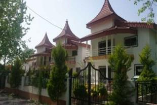 خرید ویلا شهرکی در شمال محمودآباد سرخرود250 متری