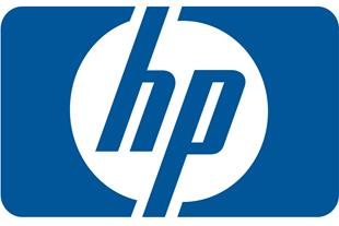 خدمات کامپیوتر و لپ تاپ باضمانت