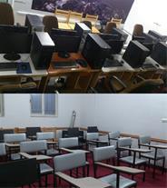 اجاره سایت کامیپوتری و کلاس تدریس خصوصی