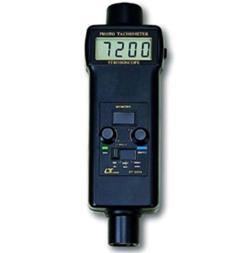 استروب اسکوپ و دورسنج دیجیتال LUTRON DT-2259 - 1