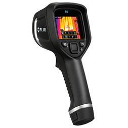 دستگاه ترموویژن - دوربین تصویربرداری حرارتی - 1