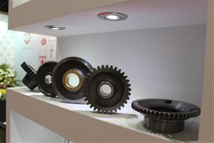 تولید قطعات تراکتور سازی و ادوات کشاورزی