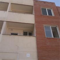 فروش واحد آپارتمانی در مسکن مهر صفادشت فاز