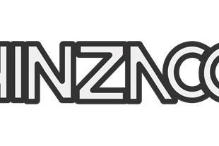 شرکت توسعه فناوری هینزا - خدمات شبکه