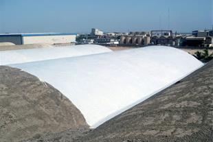 عایق نوین انواع بام و دیوار جانبی ( محصول پایکم )