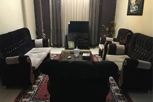 اجاره منزل مبله در تهران با نازلترین قیمت