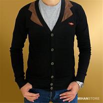 فروش ژاکت مردانه فیلیپ