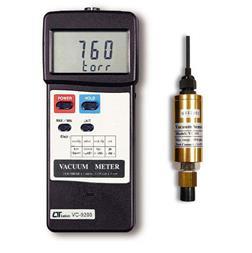 وکیوم متر خلا سنج دیجیتال لوترون  LUTRON VC-9200 - 1
