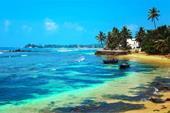 تور سریلانکا ارزان قیمت