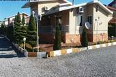 ویلا شهرکی در محمودآباد 465 متری