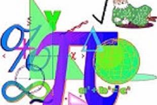 تدریس ریاضیات تمامی مقاطع توسط دکترای ریاضی
