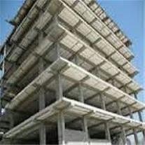آرماتور بندی با متری 18 هزار تومان