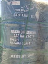 واردات و فروش تری کلرواتیلن (TCE)
