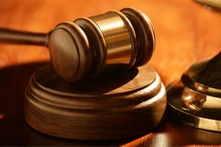 گروه وکلای بشارت - دعاوی ملکی ، کیفری ، حقوقی