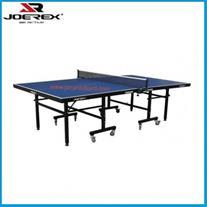فروش میز ضدآب پینگ پنگ،فروش میز پایه ثابت پینگ پنگ