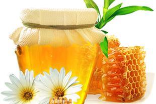 فروش انواع عسل طبیعی ایران ( طبیعی و دارویی ) - 1