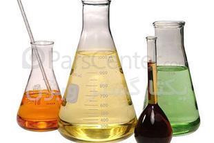عرضه مواد شیمیایی آزمایشگاهی اراک